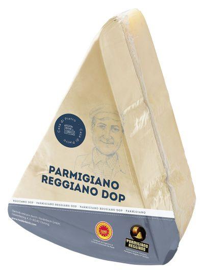 Parmigiano Reggiano 2 kg