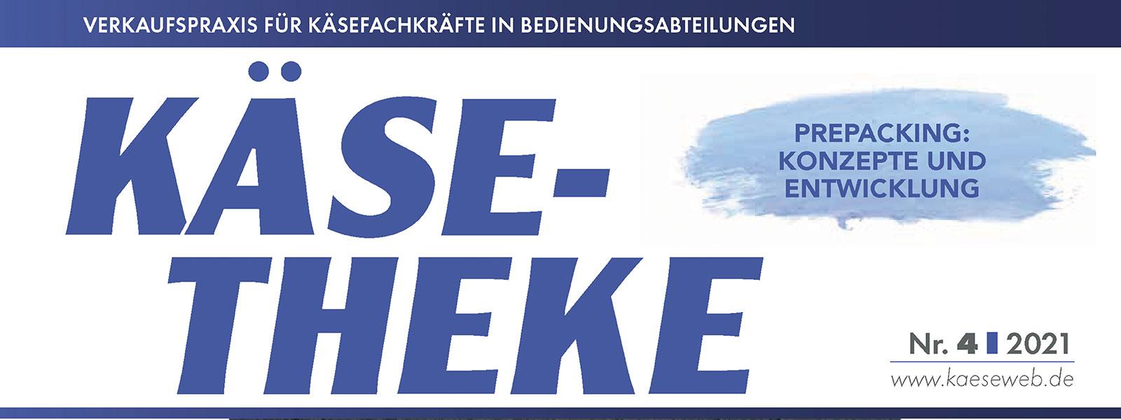 Header-Käse-Theke-Juli